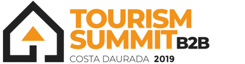 Tourism Summit B2B